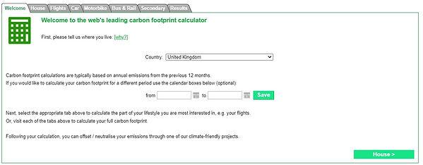Carbon Footprint Calculator.jpg