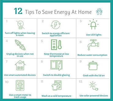 12 tips to save energy.jpg