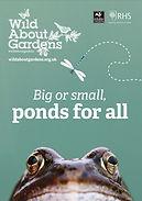 Ponds for all.jpg