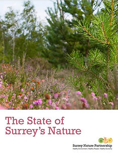 State of Surrey's nature report.jpg