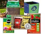 Composts.jpg