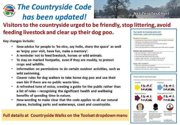 Countryside Code updated.jpg