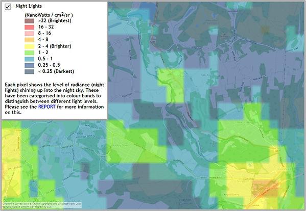 Lightpollution map.jpg
