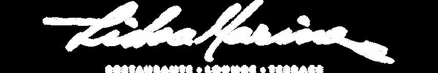 Logo_branco copy.png