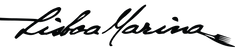 Logo_marina.png