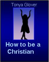 how+to+be+a+christian+cover.jpg