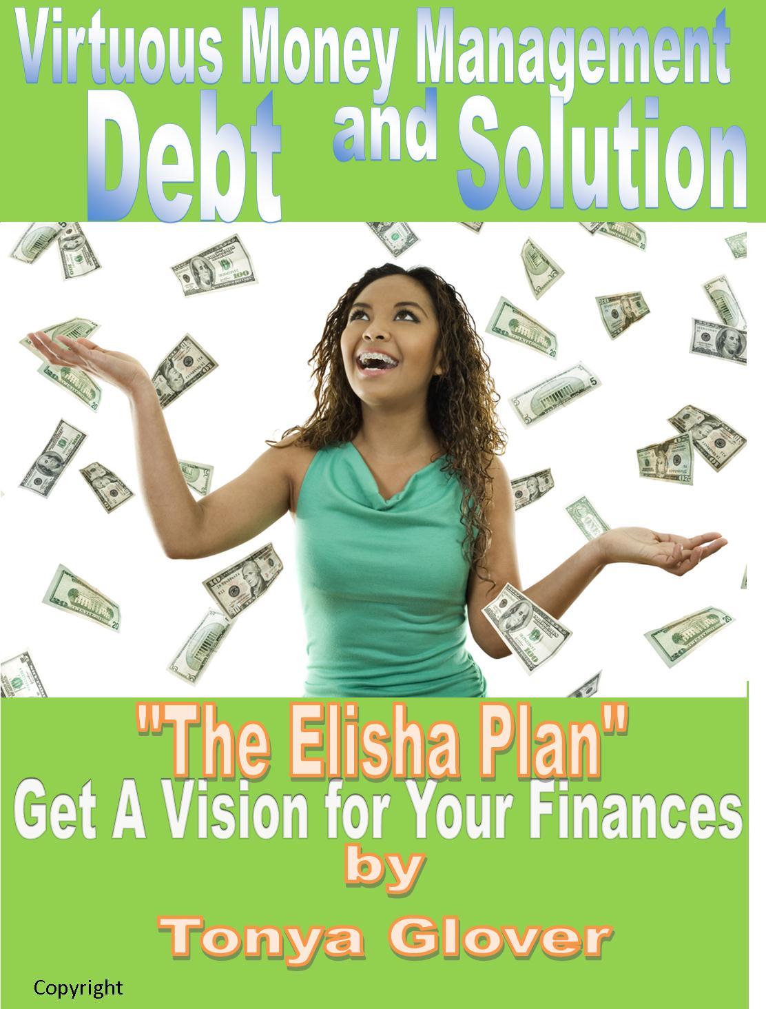 Virtuous Debt Solutions