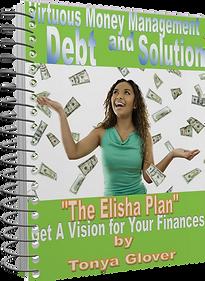 elisha plan.PNG