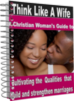Think like a wife cover.PNG