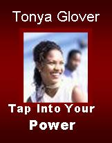 Tap+into+your+power+cover.jpg