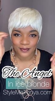 The Angel unit.jpg