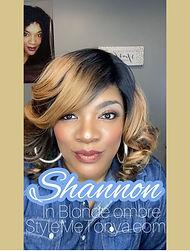 The Shannon.jpg