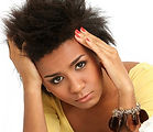 black hair care treatments