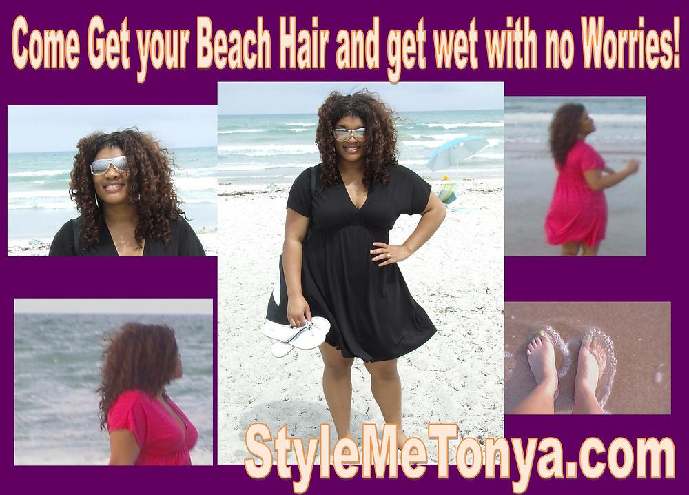 Beach hair.jpg
