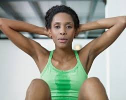 Hair Care tips for Workouts
