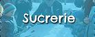 Sucrerie