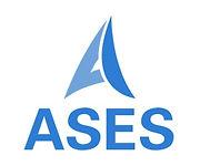 ASES アジア 学生 就労 支援 センター 採用 エンジニア 求人 技術者 asia