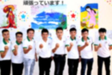 HDT写真➄_edited.jpg