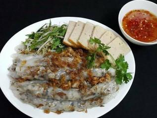 ベトナム料理のご紹介