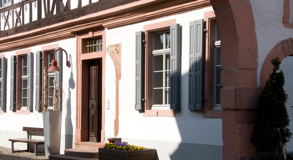 Haus Rassiga Maikammer1.jpg