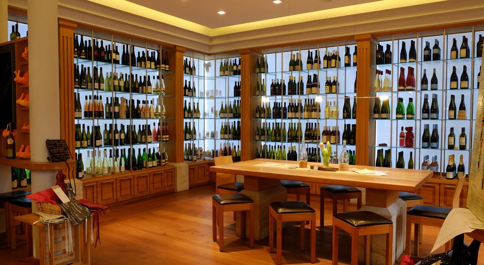 Weinkammer, Maikammer1.JPG