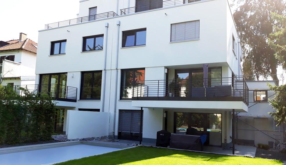 Haus D in Mannheim 4.jpg