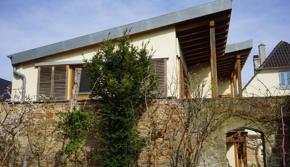 Haus_W_Rüdersheim1.JPG