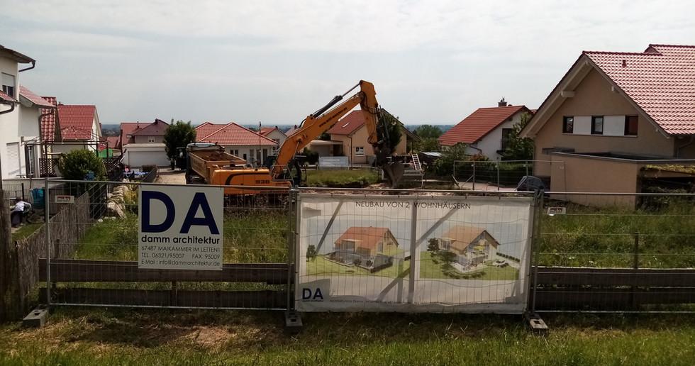 Baubeginn Mai 2020.jpg
