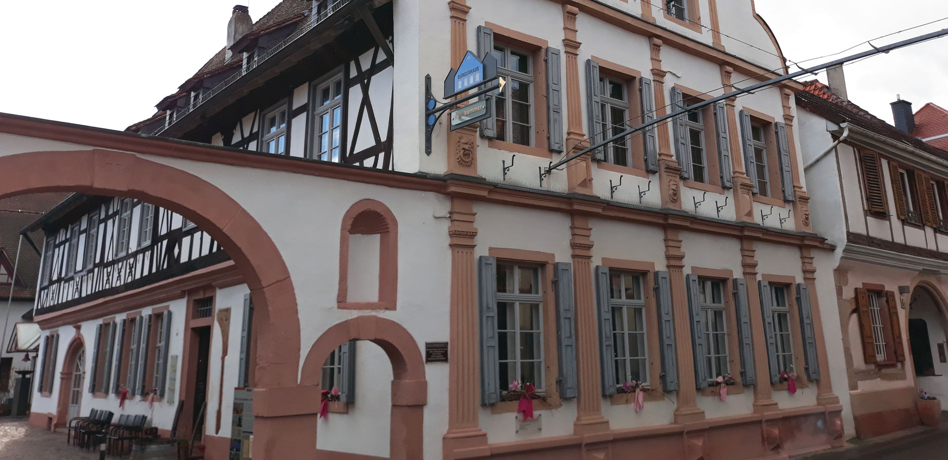 Haus Rassiga Maikammer2.jpg