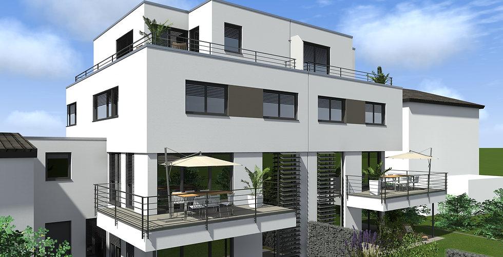 Haus D in Mannheim1 - Kopie.jpg