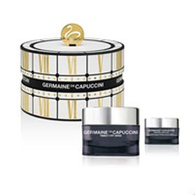Golden Hours Timexpert SRNS cream