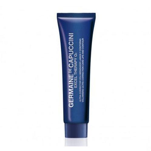 Voluminser Ultra-Correction Care Lips/Contour