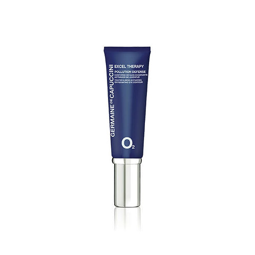 Excel Therapy O2 – Eye Cream