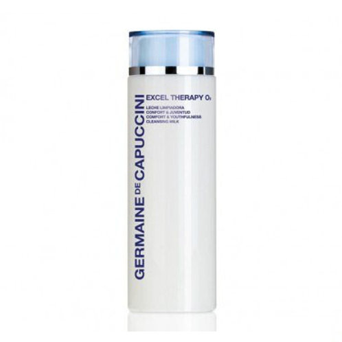 Comfort &Youthfulness Cleansing Milk