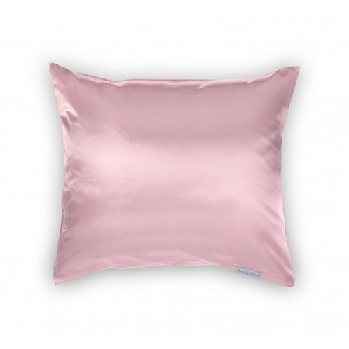 Beauty Pillow Old Rose