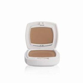 Hi-Protection Make-Up Oil-Free Golden