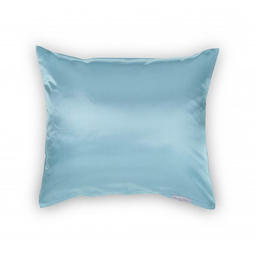 Beauty Pillow Old Blue