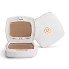 Hi-Protection Make-Up Bronze 04.  SPF 50