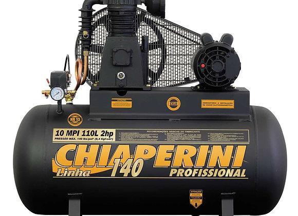 Chiaperini 10 MPI 110 L