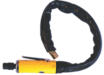 Mini Retífica Pneumática Reta - AT 7032 DI - PUMA