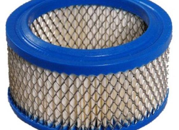 Elemento P/ Filtro De Ar - Compressores 20/40/60/90