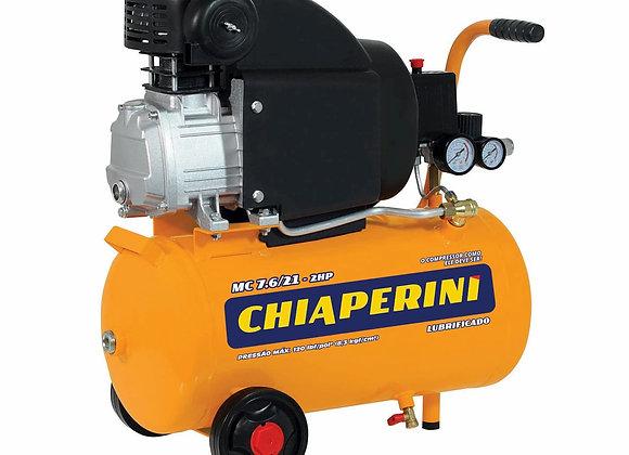 Chiaperini MC 7.6/21