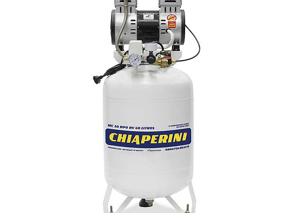 Chiaperini MC 10 BPO RV 60 L