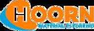 hoorn-site-hoorn-logotipo.png