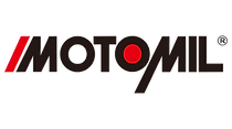 motomil-logo-vector transparente.png