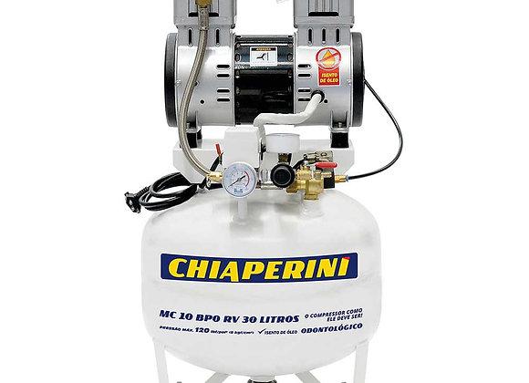 Chiaperini MC 5 BPO RV 30 L