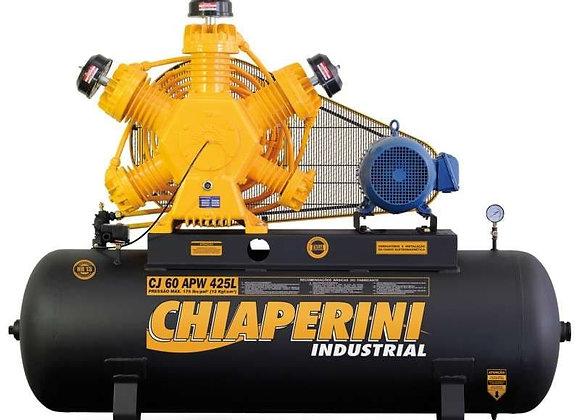 Chiaperini CJ 60 APW 425L