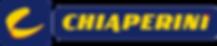 Logo-Horizontal-1269-270-2.png