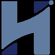 Heranza Consultores perfil H 150x150-01.
