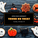 Copy of Trunk or Treat (Instagram Post).png